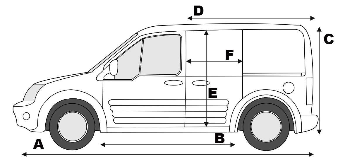 ford transit connect mk1 specifications transit center all parts for ford transit. Black Bedroom Furniture Sets. Home Design Ideas