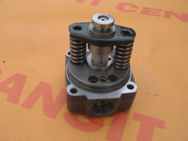 Used Ford Transit Connect >> Bosch injection pump head Ford Transit MK4 MK5 1991-2000