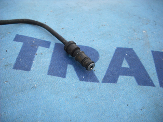 Used Ford Transit Connect >> Clutch cable pipe FWD 2.0 TDDI TDCI Ford Transit 2000-2006 RHD