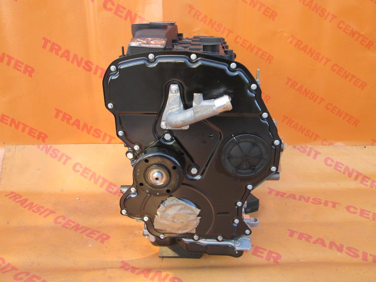 engine 2 4 tdci 115 hp ford transit 2006 2013. Black Bedroom Furniture Sets. Home Design Ideas