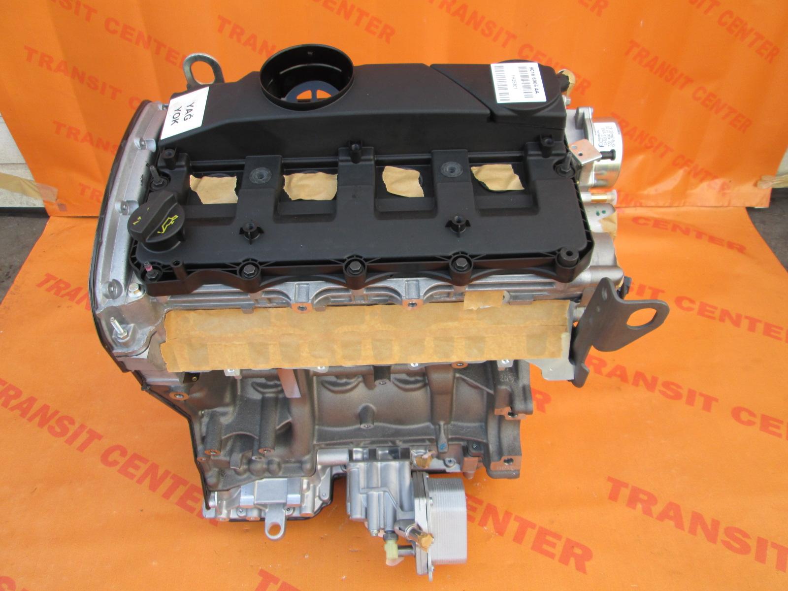 engine ford transit 2006 2 2 tdci. Black Bedroom Furniture Sets. Home Design Ideas