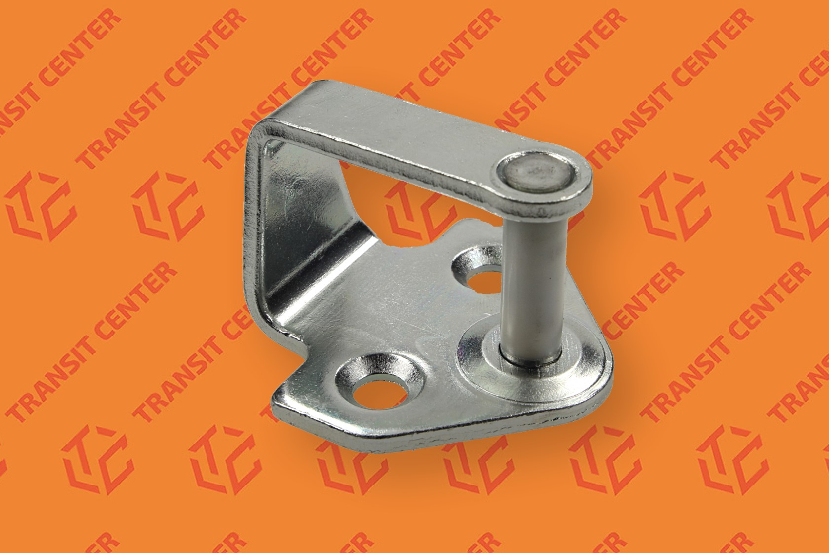 Sliding Door Lock Hitch Ford Transit 2000 Connect 2002