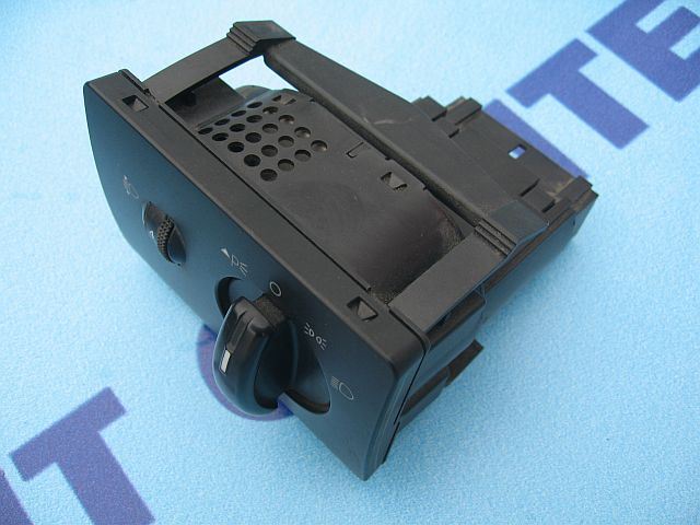 Used Ford Transit Connect >> Headlight switch Ford Transit 2006, Connect 2009