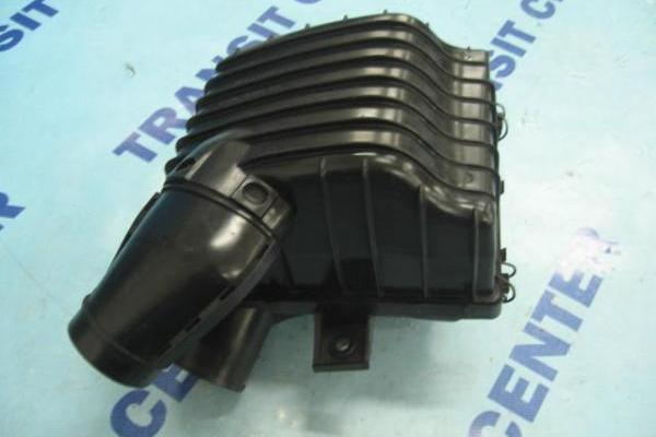 Air filter housing Ford Transit 2.5 TD 1991-1994