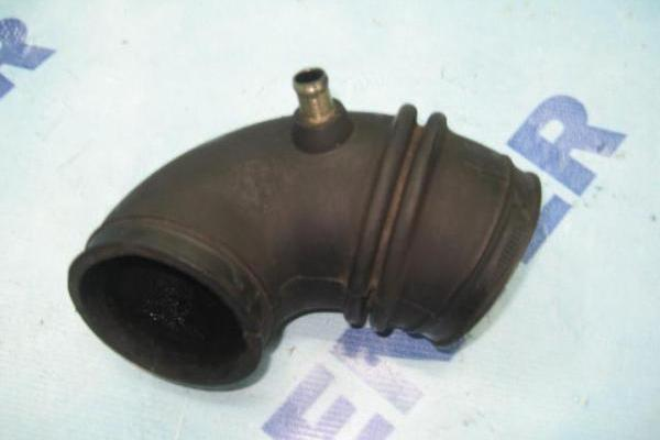 Air intake elbow  Ford Transit 1986-2000
