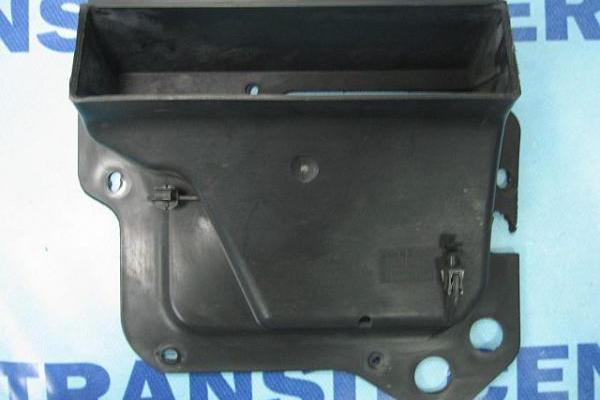 Air intake Ford Transit 2006-2013