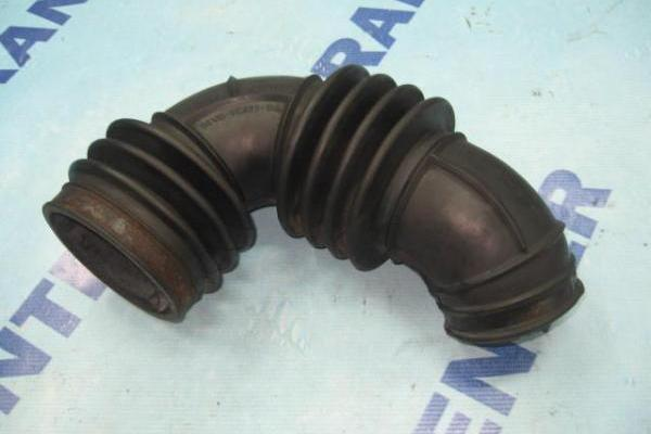 Air intake hose Ford Transit 1994-2000