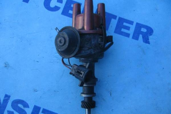 Distributor 1.6 OHC 2.0 OHC Ford Transit 1978-1991