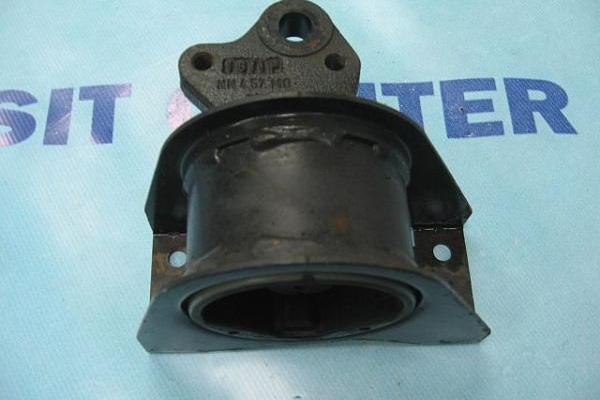 Engine mount 2.0TDDI Ford Transit 2000-2003