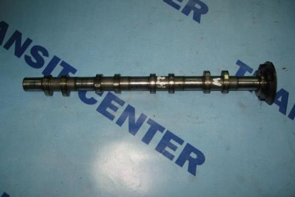 Exhaust cam shaft Ford Transit 2.4 2000-2006