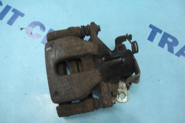 Brake caliper rear right Ford Transit FWD 2006-2013