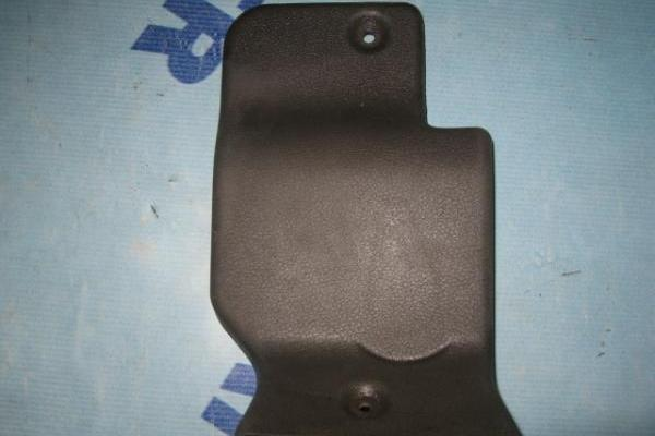 Car interior bar cover plastic Ford Transit 1986-2000