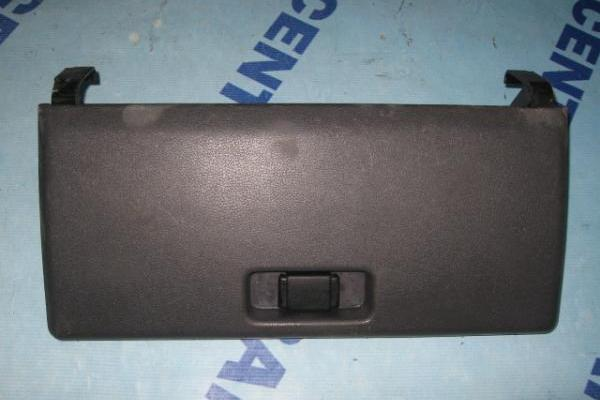 Glove box compartment door Ford Transit 1986-1994