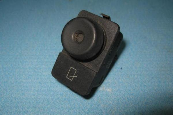 Rear glass wiper switch Ford Transit 1986-2000