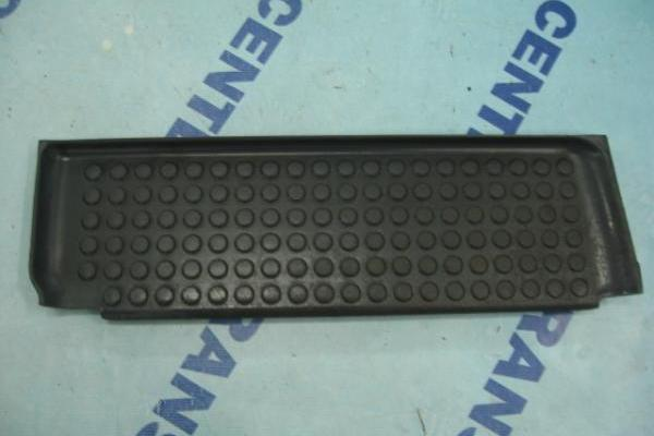 Right door sill plastic Ford Transit 1986-2000