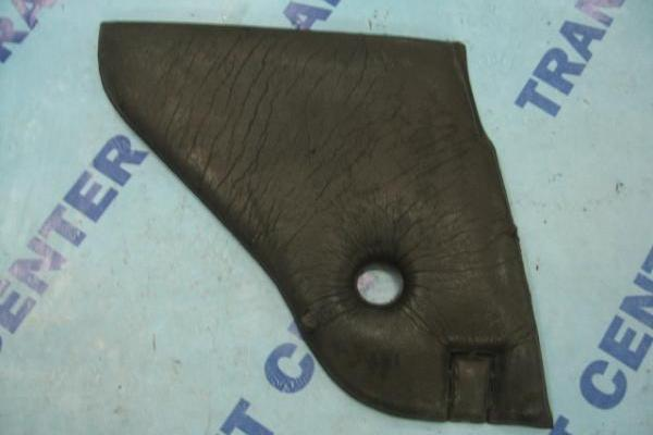 Right engine soundproof Ford Transit 1986-2000