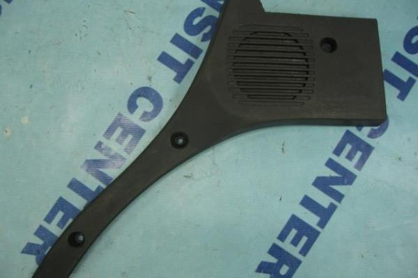 Left inner wheel arch grill Ford Transit 1994-2000