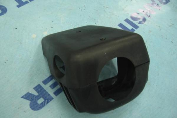 Steering column housing Ford Transit 1986-2000