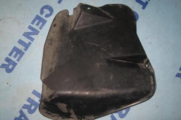 Windshield washer tank cover Ford Transit 1994-2000
