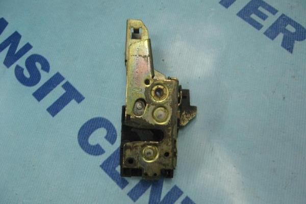 Front right door lock Ford Transit 1994-2000