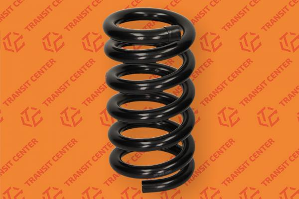 "Front spring 22 mm Ford Transit wheel 15"" 1992-2000"