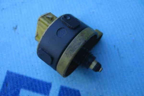 Fuel filter sensor Ford Transit 1991-1997
