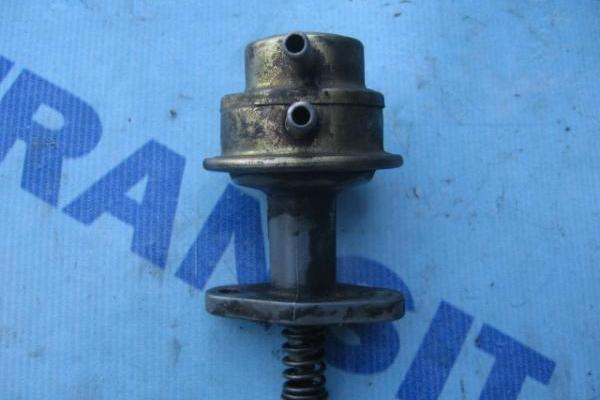 Fuel pump Ford Transit 1986-2000