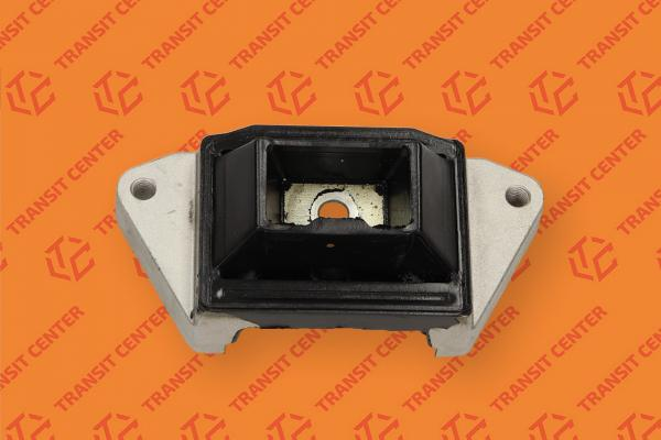 Gearbox pillow Ford Transit 2000-2013