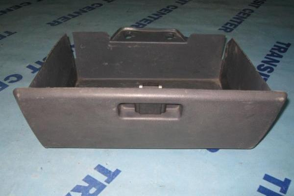 Glove box compartment Ford Transit 1986-1994