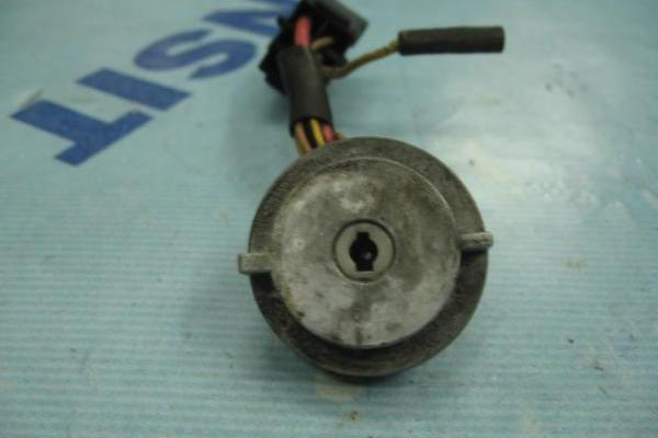 Ignition switch Ford Transit 1978-1985