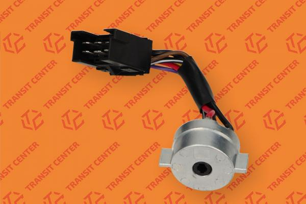 Ignition switch Ford Transit 1986-2000