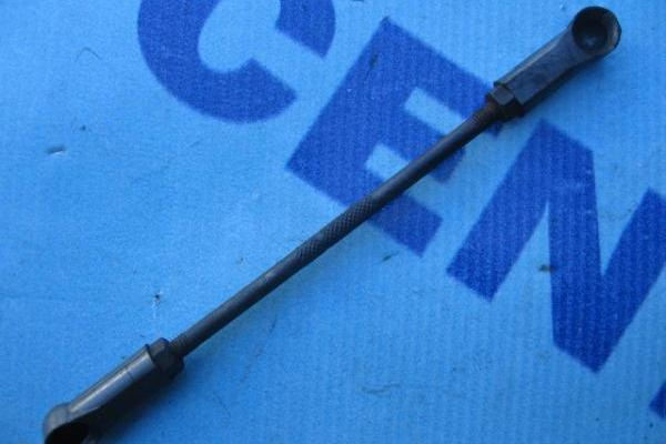 Injection pump rod 2.5d Ford Transit 1986-2000