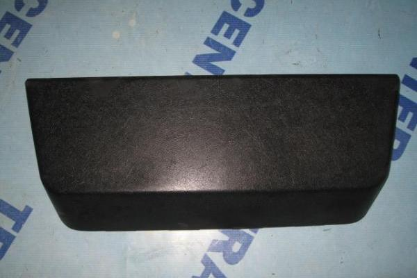 Speedometer cover Ford Transit 1978-1983