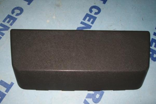 Speedometer cover Ford Transit 1984-1985