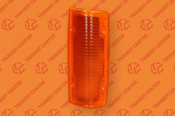 Left indicator light Ford Transit 1978-1983