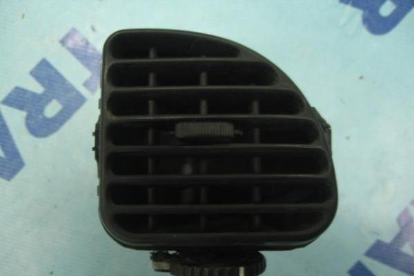 Left right vent nozzle Ford Transit 1994-2000