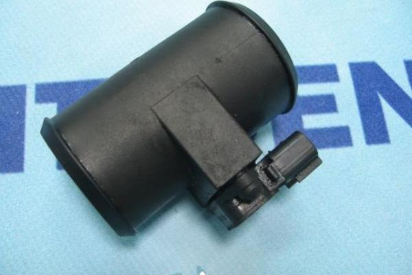 Map sensor Ford Transit 2000-2006