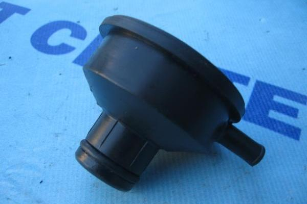 Oil filler cap 2.5 diesel Ford Transit 1984-1988