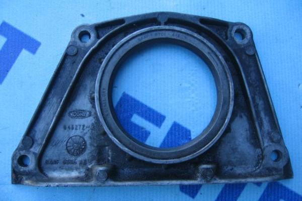Rear crankshaft cover Ford Transit 1984-2000