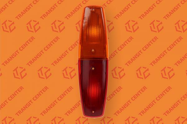 Rear lamp Ford Transit 1978-1983