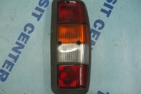 Rear right lamp Ford Transit 1983-1985