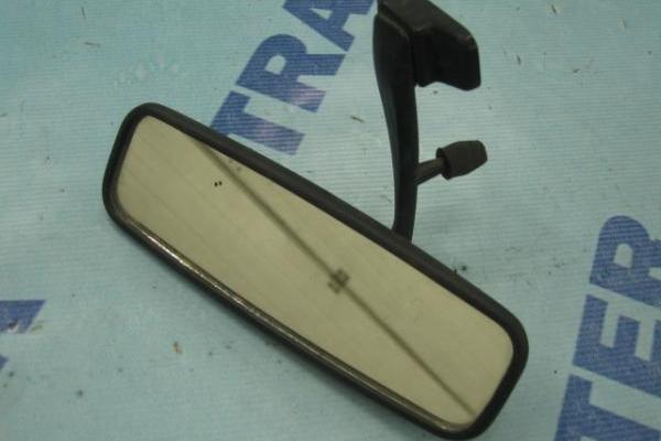 Rear view mirror Ford Transit 1978-1985