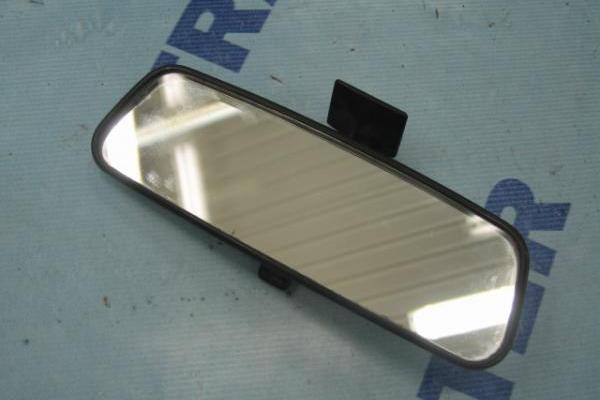 Rear view mirror Ford Transit 1994-2000