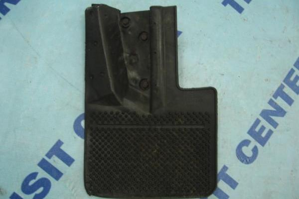 Right front mud flap Ford Transit 1986-1991