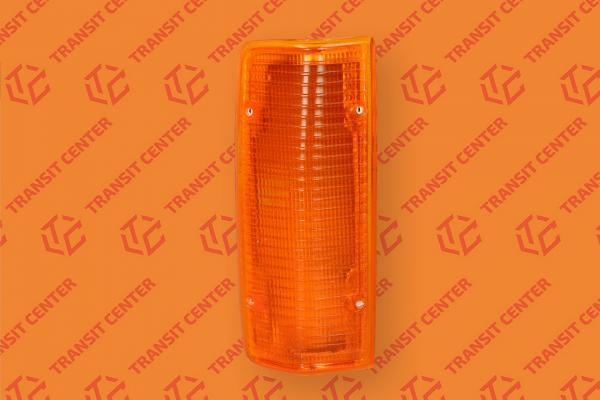 Right indicator light Ford Transit 1978-1983