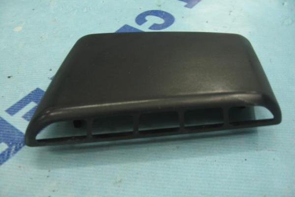 Right vent noozle Ford Transit 1994-2000