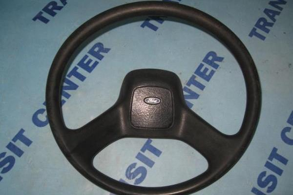 Steering wheel Ford Transit 1986-1991