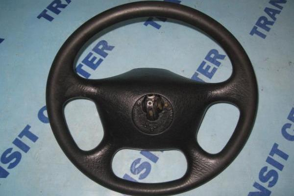 Steering wheel Ford Transit 1994-2000
