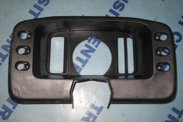 Tachograph cover Ford Transit 1986-1994