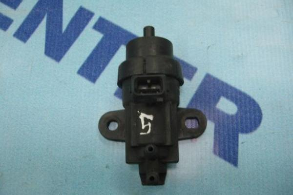 Turbo regulating valve Ford Transit 1997, Connect 2002